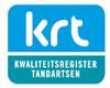 Aangesloten bij het KRT
