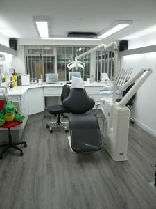 tandartsdelft2